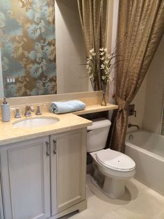 Molded Vanity Sink With Hinged Shelf Over Toilet Google
