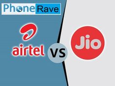 As jio recently announced about their most awaiting jio feauture phone. To counter this airtel also