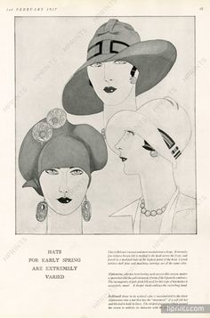 A collection of Vintage adverts and Fashion illustrations which issued in French magazines before the digital era. Original prints and image files can be purchased. Shop Front Design, Store Design, Caroline Reboux, Tea Eggs, Healthy Food Delivery, Healthy Shopping, Los Angeles California, No Cook Meals, Marie