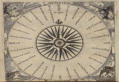 [Navigation...] | por Biblioteca General Antonio Machado
