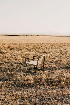 Serena chair by Lievore Altherr molina foto Salva Lopez