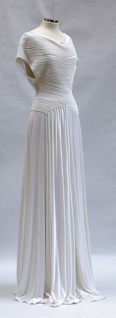 Kokosalaki wedding dress - brilliant ode to Greece