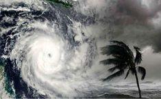 മുന്നറിയിപ്പ് ; 50 കിലോമീറ്റര് വരെ വേഗതയില് കാറ്റ് വീശിയേക്കും'' സംസ്ഥാനത്ത് ശക്തമായ മഴക്ക് സാധ്യത Frank Abagnale, Nice, Andaman And Nicobar Islands, Bay Of Bengal, West Bengal, Arabian Sea, Water Resources, Meteorology, Nature