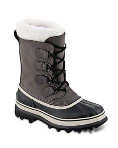 snowboots | Napapijri Snow Boots olive [NA611X001-704] | Find ...