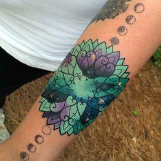 Regardez cette photo Instagram de @tattoos_inspirations • 1,972 mentions J'aime