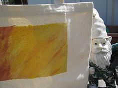 masterpiece painting: tote bags