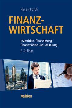 """Dieses Lehrbuch liefert einen grundsoliden Einstieg in die Unternehmensfinanzierung.  """"... Mit Freude habe ich jetzt gesehen, dass es noch Ausnahmen gibt und """"trockene"""" Themen hochgradig interessant sein können"""". Dr. Thomas Krause, boerse.de, zur 1. Auflage"""