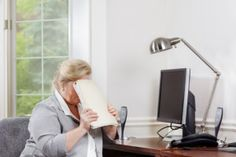 10 Tips To Avoid Work At Home Burnout