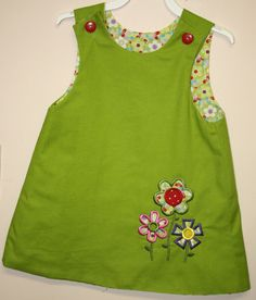 291477  Baby Clothes  Childrens Clothes  Baby Girl by ZuliKids, $31.50