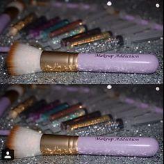 Hair & Makeup Addiction @hairandmakeupaddiction Instagram photos | Websta (Webstagram)