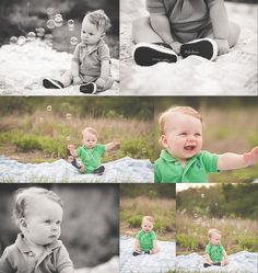 Bethney Backhaus Photography | Mount Dora, Eustis, Tavares, Leesburg, Orlando, Clermont, Winter Park, FL Family Child Newborn Maternity Photographer