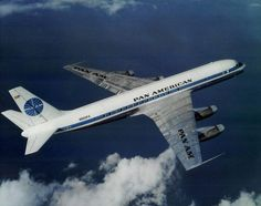 Cheap Flight Only Deals. Pan Am, Airline Travel, Air Travel, Boeing 707, Boeing Aircraft, Douglas Dc 8, National Airlines, Air Traffic Control, Airplane Photography