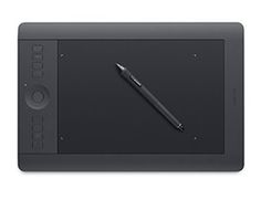Wacom Australia eStore #tablet #pc #s http://tablet.remmont.com/wacom-australia-estore-tablet-pc-s/  With Bamboo and Intuos Creative Stylus you can let your imagination run free, and still hold on to your ideas. Wacom's market leading technology for professionals and anyone with a creative passion in photography, art or design. Intuos Tablets Intuos Pro Tablets All the advantages of a high end LCD monitor combined with Wacom's patented, […]