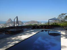 RIO MAISON 12