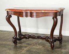 Asztalok ok - Antik bútor, antique furniture Furniture, Shabby Chic, Table, Entryway Tables, Home Decor, Antik, Entryway, Country Chic, Center Table