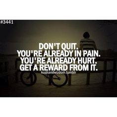 eric thomas this one always gets to me | Motivational quotes | Pinter…