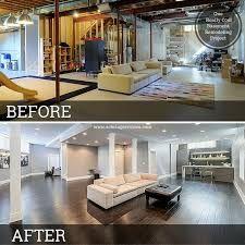 #homerenovationideas #homeimprovementideas #houserenovation #houseremodeling