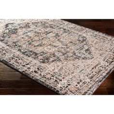 Surya Soft Touch Black And Camel Rug Sft2300 Rug | Bellacor Decor, Mattress Furniture, Traditional Design, Classic Rugs, Rugs, Bellacor, Rug Pad, Area Rugs, Rugs Online