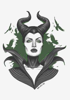 64 Best Maleficent Images Maleficent Disney Villains