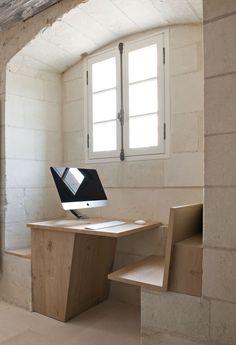 Die 350 Besten Bilder Von Projekt Buroeinrichtung Design Offices