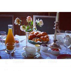 Breakfast! Home made jams and freshly baked croissants...  #breakfast #brunch #bedandbreakfast #bandb #france #loirevalley #hotel #boutiquehotel #roses #diningroom #antique #weddingplanning #weddings #weddingvenue #interiordesign #bride #weddingday #weddingphotography #gardenwedding #countryside #chateau #summer #retreat #weekendaway #romantic #weddinginspiration #weddingideas #travel by manoirfoulquetiere http://bit.ly/AdventureAustralia