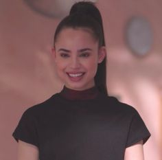 Sofia Carson, Mal And Evie, Cameron Boyce, Celebs, Celebrities, Face Claims, Pretty Girls, My Photos, Actors