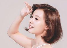 Back To School Fashion, Kim Ji Won, Cute Japanese, Stunningly Beautiful, Pretty And Cute, Korean Actresses, Ao Dai, Cute Girls, Asian Girl