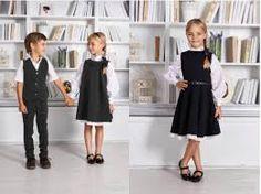 Картинки по запросу фотографии детей во взрослой одежде