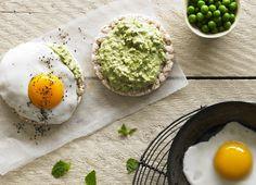 Kallo Organic Rice Cakes