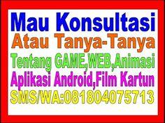info tempat prakerin jurusan TKJ di Yogyakarta