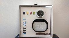 iFit IFITTRACKERB Act Activity Tracker, Small/Medium, Bla... https://www.amazon.com/dp/B00OGUDH7I/ref=cm_sw_r_pi_dp_LPVMxbSBB373Y