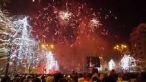 felicitari de anul nou - Căutare Google Anul Nou, Concert, Google, Outdoor, Outdoors, Concerts, Outdoor Games, The Great Outdoors