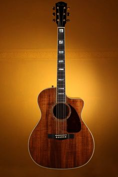 Backgrounds For Martin Acoustic Guitar Wallpaper