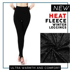 leggings warm women Heat Fleece Winter Stretchy Leggings Warm Fleece Lined Slim Thermal Pants leggings mujer shein plus size Winter Leggings, Fleece Leggings, Cheap Leggings, Leggings Store, Warm Leggings, Mode Des Leggings, Gothic Leggings, Latest Fashion For Women, Shopping