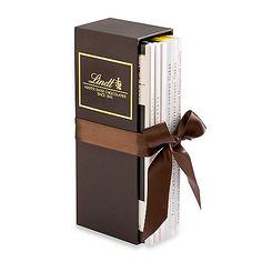 Free Lindt Chocolate (Rite Aid Week 9/29)