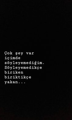 Her insanın var Text Quotes, Book Quotes, Just Smile, Meaningful Words, Be Yourself Quotes, Beautiful Words, Cool Words, Sentences, Quotations