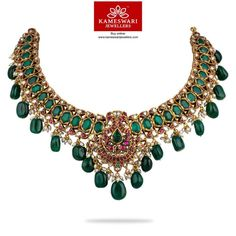 Our roze wijn blonde jewellery passion is constant, which certainly blush-toned rewrite is flawless for presenting each of your outfits that cute boldly colored tint. Gold Earrings Designs, Gold Jewellery Design, Jewellery Holder, Saree Jewellery, Gold Designs, Jewellery Display, Emerald Jewelry, Gold Jewelry, Emerald Necklace