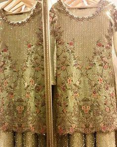 Perfect fr engagement #farahandfatima #formals #vintage