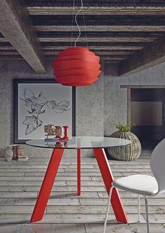 mesa-de-comedor-moderna-4