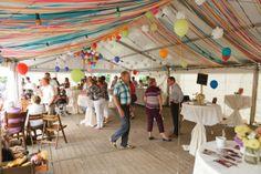 Decoratie voor je bruiloft: ideeën voor elk budget | ThePerfectWedding.nl