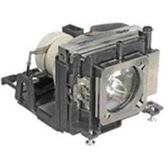 e-Replacements - Projector Lamp for Sanyo