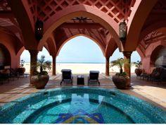 Hotel Riu Touareg – Hotel in Boa Vista – Hotel in Cape Verde - RIU Hotels & Resorts Top Travel Destinations, Amazing Destinations, Holiday Destinations, Places To Travel, Places To Go, Travel List, Cape Verde Holidays, Relax, Hotels And Resorts
