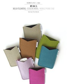 MOBILE PHONE CASE · http://marieladias.blogspot.pt