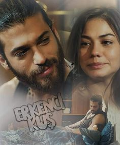 94 Best Turkish Show's images in 2019 | Drama, Dramas, TV Series