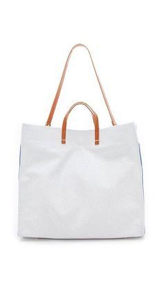 Handbag - lovely image