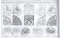 """""""Celtic Art"""": aspects de l'art celtique"""