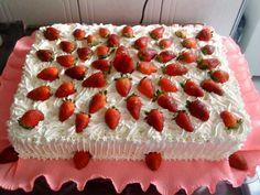 bolos de aniversário de 10 anos - Pesquisa Google