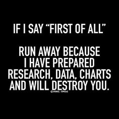 #quote #quotes #quotestoliveby #quoteoftheday #instaquotes #instagramquote #instagramquote #truthquotes #truth #funny #intj #intjfemaleproblems #intjfemale #intjproblems #intjpersonality #mindpalace #funnymemes #funny