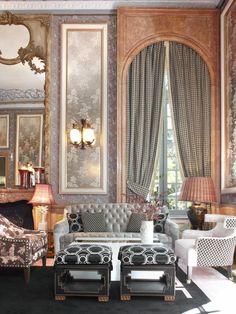 lorenzo castillo ad100 01