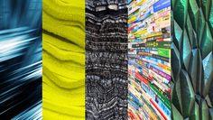 ISPO Textrends | ISPO Textrends Textile Trends